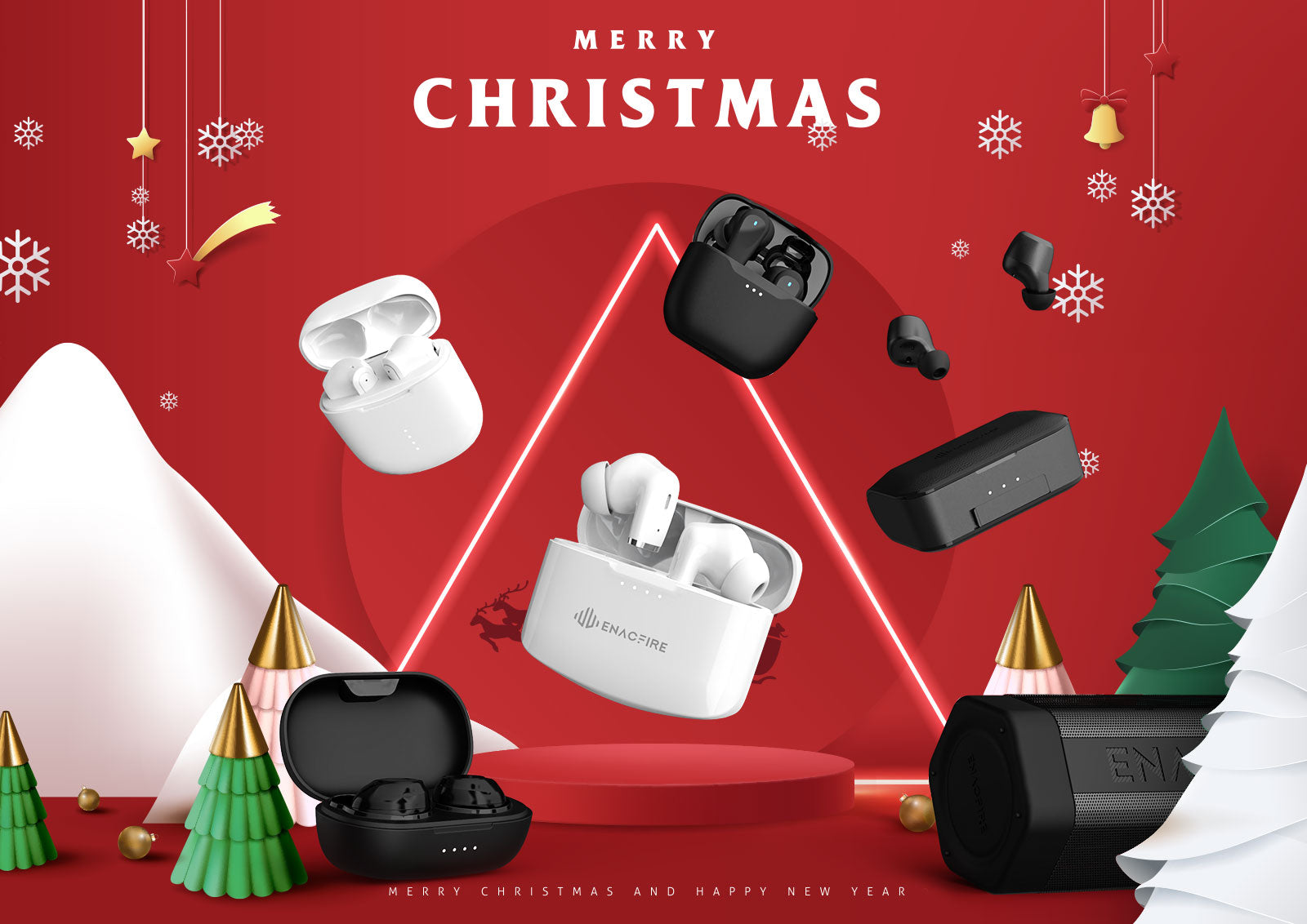 enacfire-christmas-gifts-earbuds