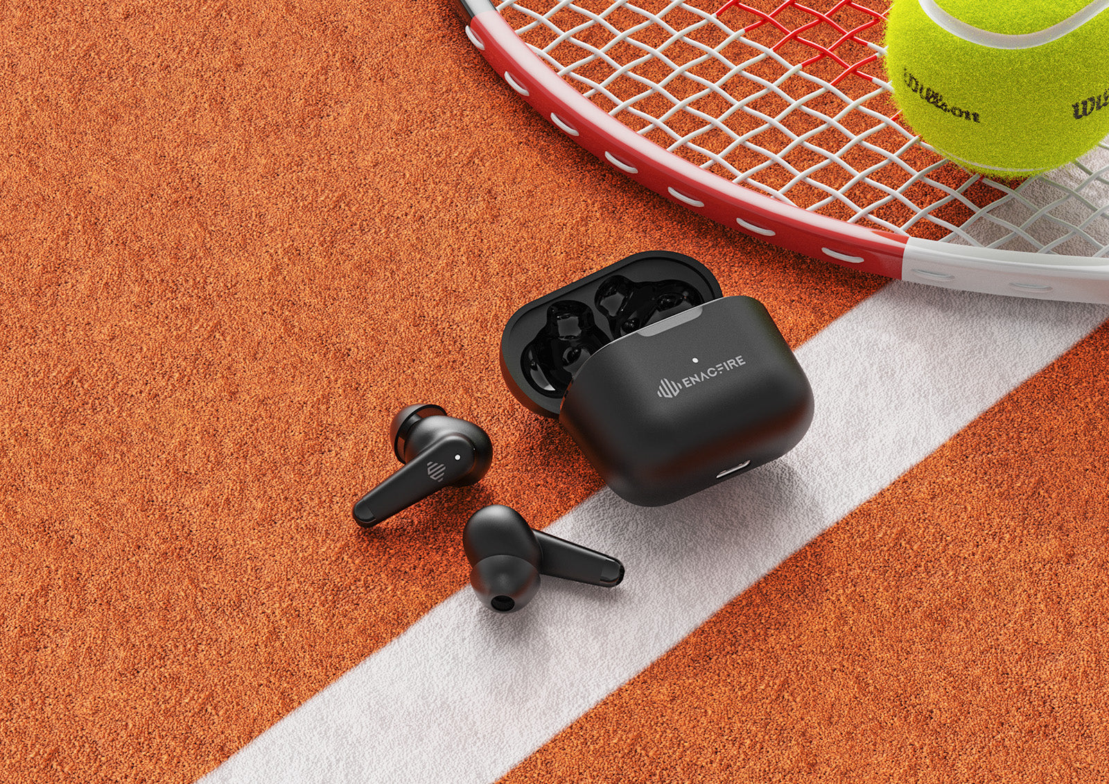 enacfire-a9-earbuds
