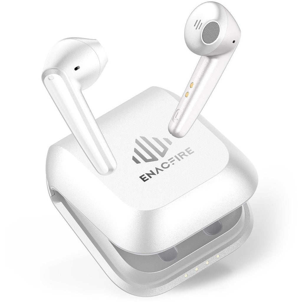 ENACFIRE GEEK Wireless Earbuds