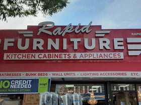 Rapid Furniture- NY