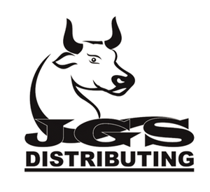 JGS DISTRIBUTING Napa County's Janitorial Supplies Warehouse