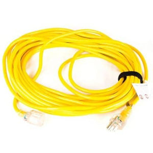 16-Gauge Extension Cord