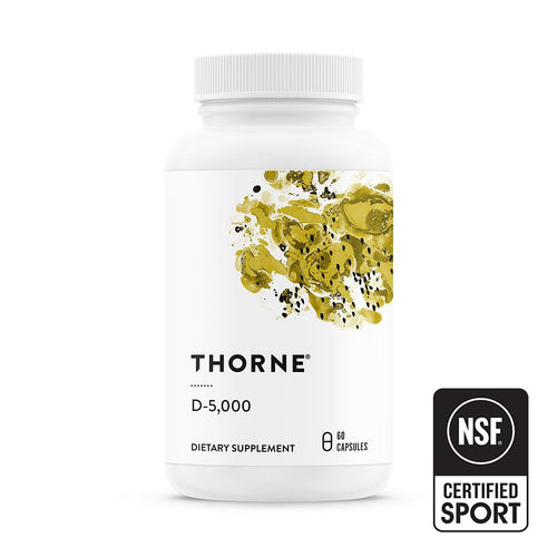 Thorne_d-vitamin_D-5000_wellbinista