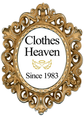 Clothes Heaven