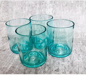 Limited Edition - Water Glasses