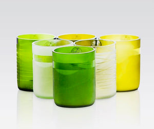 Limited Edition - Tealight Candle Holder