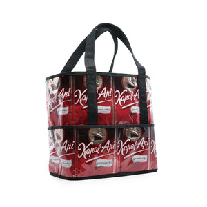 Limited Edition - Kopi Market Bag