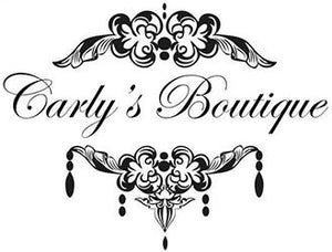 Shop Carly's Boutique