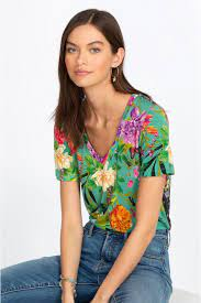 Angelou Dress- Etched Dot
