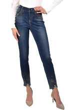 Load image into Gallery viewer, Rainbow Pashmina
