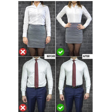 Load image into Gallery viewer, [3 FOR RM89 ONLY!!!!][50% OFF] PNL™ SHIRT STAY TUCKED IN BELT