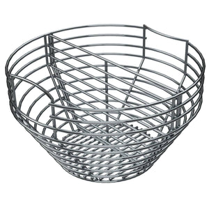 The Bastard Charcoal Basket Medium