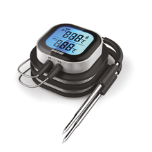 Afbeelding in Gallery-weergave laden, Grill Guru Bluetooth Thermometer