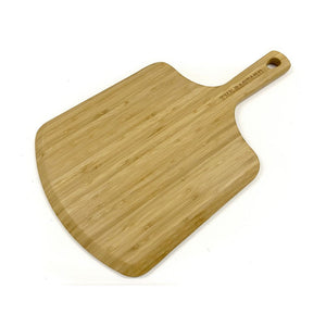 The Bastard Pizza Peel 2021 Wood