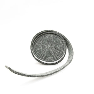 Grill Guru Replacement Gasket Xl