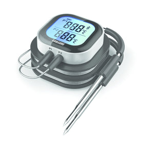 Grill Guru Bluetooth Thermometer