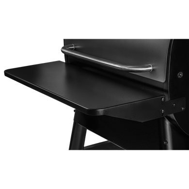 Traeger Folding Shelf - Ironwood 885, Pro 780
