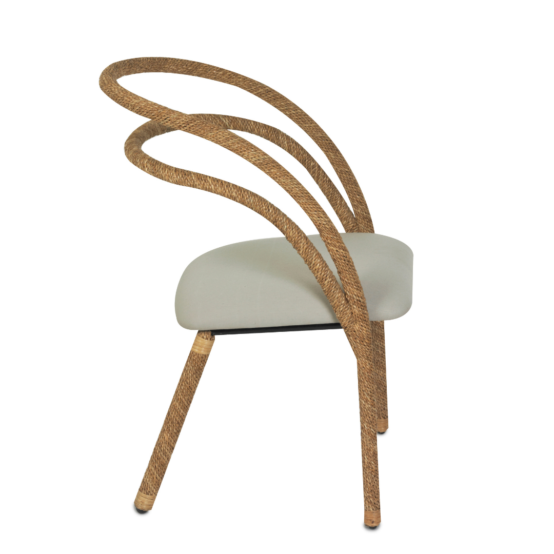 ENCANTA (Chair)