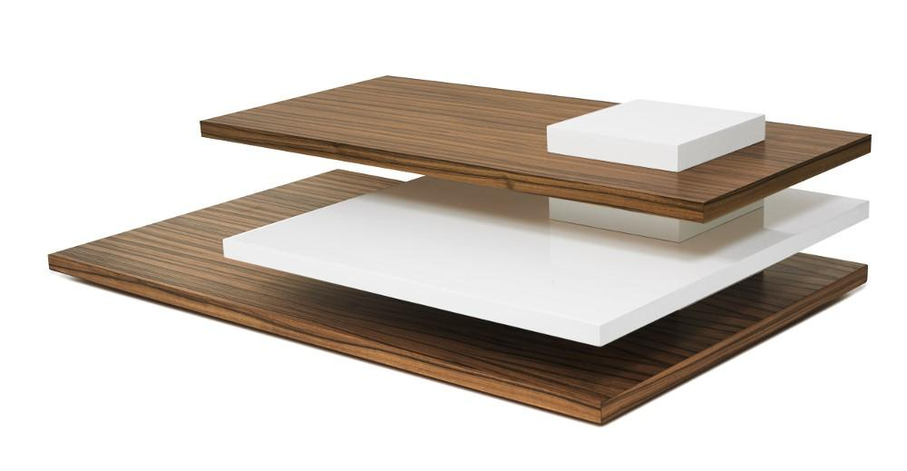 PLANAR (Coffee Table)