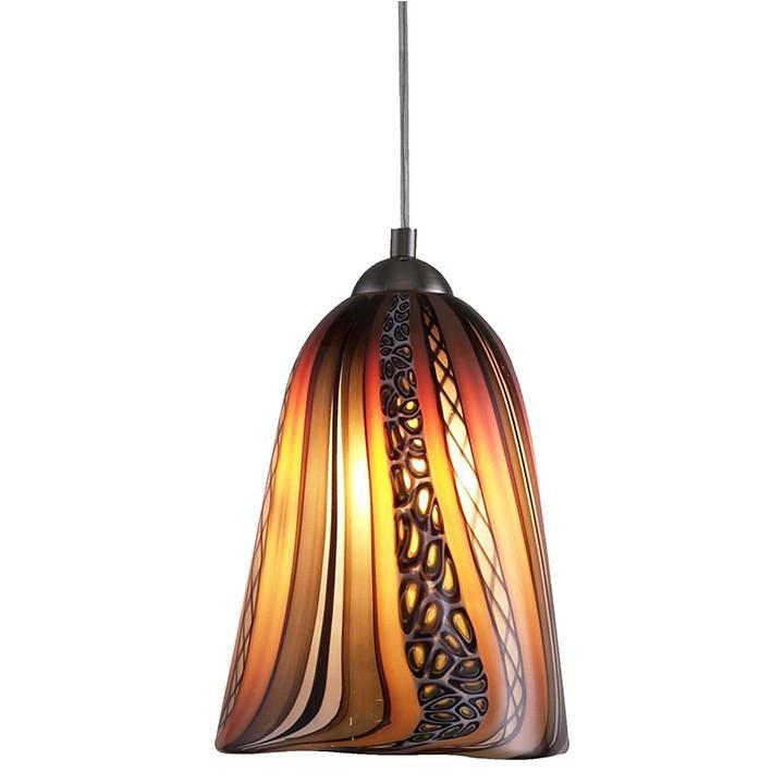 AMORE FIORE  pendant light for sale
