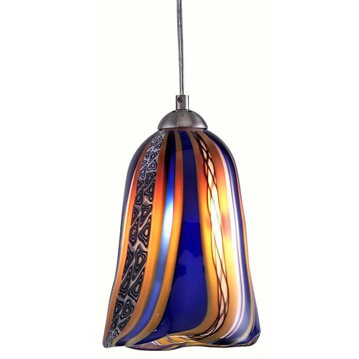 AMORE FIORE luxury pendant lights