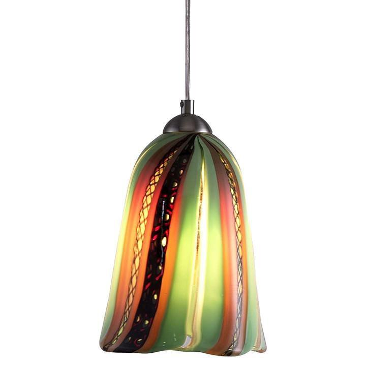 AMORE FIORE  high end pendant lighting