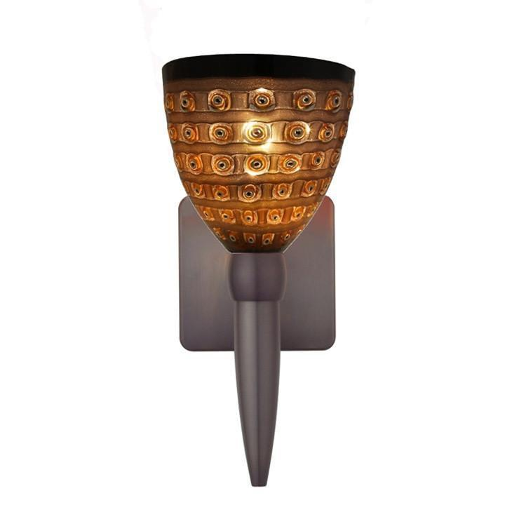 ELAN Sconce (TORCH)