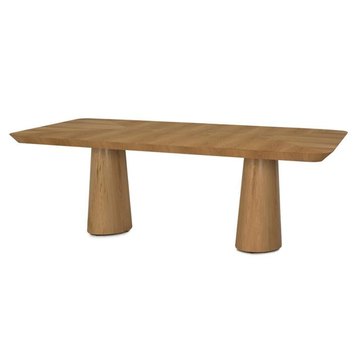 INGRID (Dining Table)