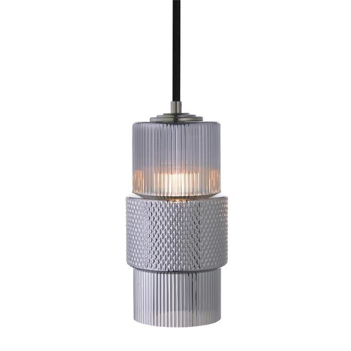 MIMO CYLINDER Pendant