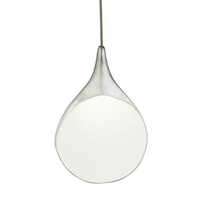 STILLABUNT PENDANT LAMP