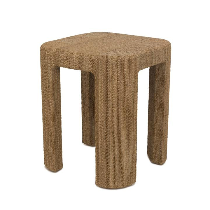 CORSO (End Table)