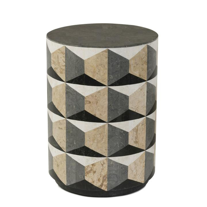 MILANO (Occasional Table)