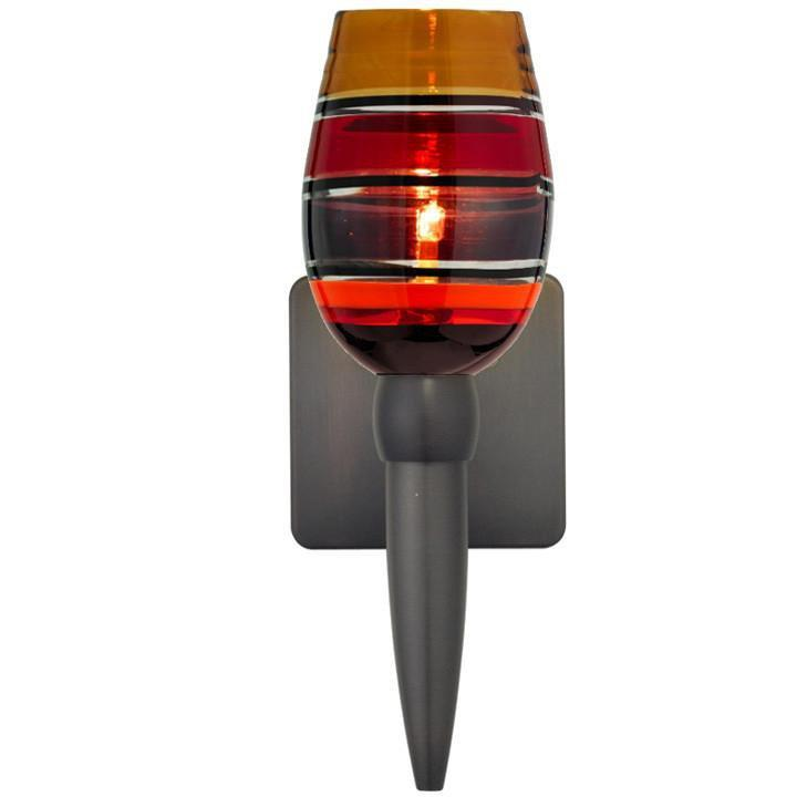 PARFAIT Sconce (TORCH)