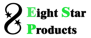 Eight Star Products