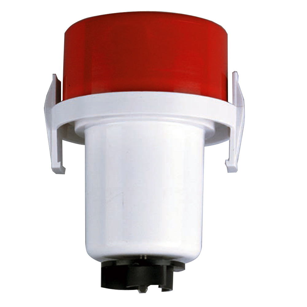 Rule 27DR Replacement Motor Cartridge 1100GPH-12V Aerator Pumps