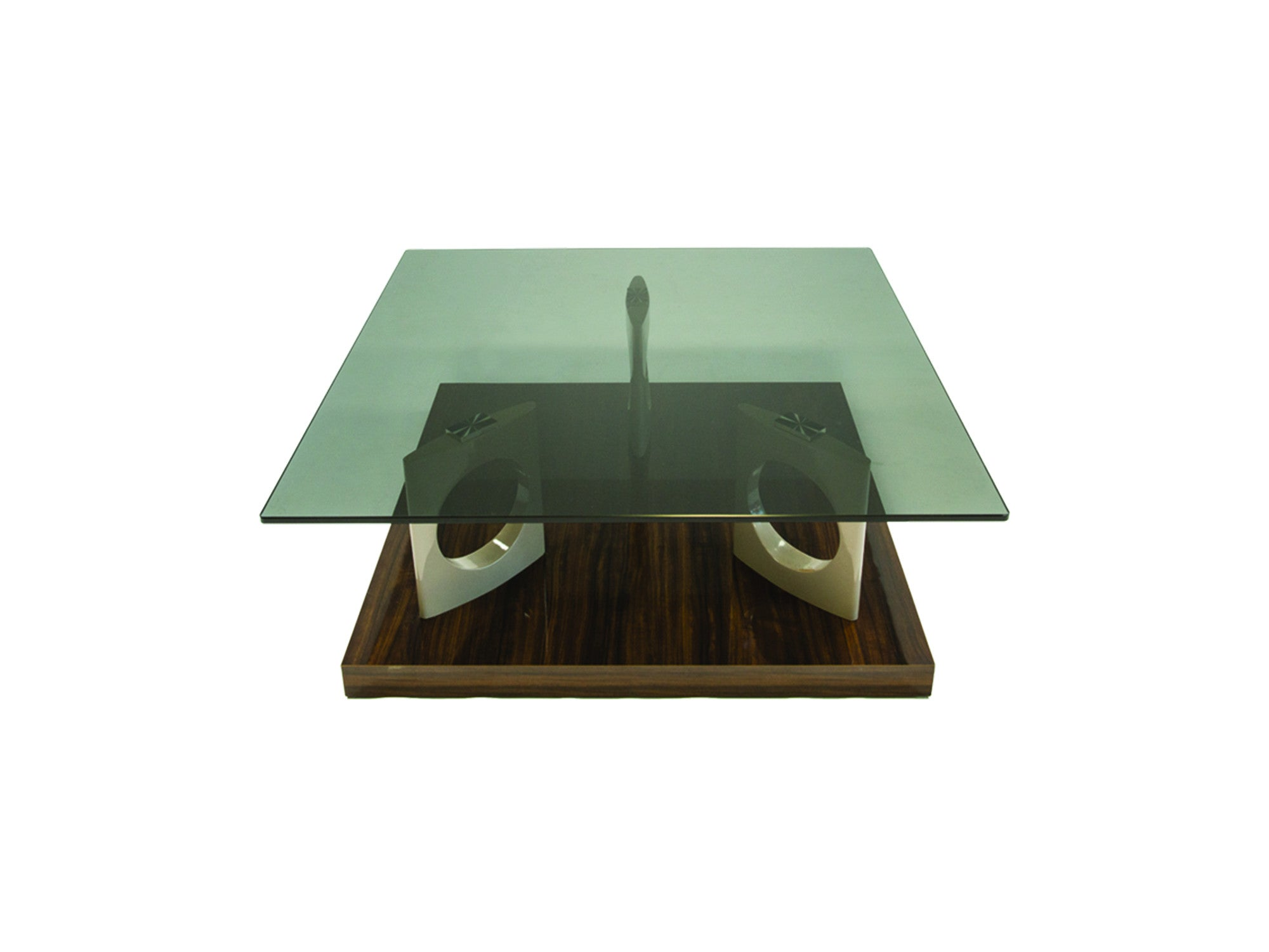 APEX Coffee Table S ...