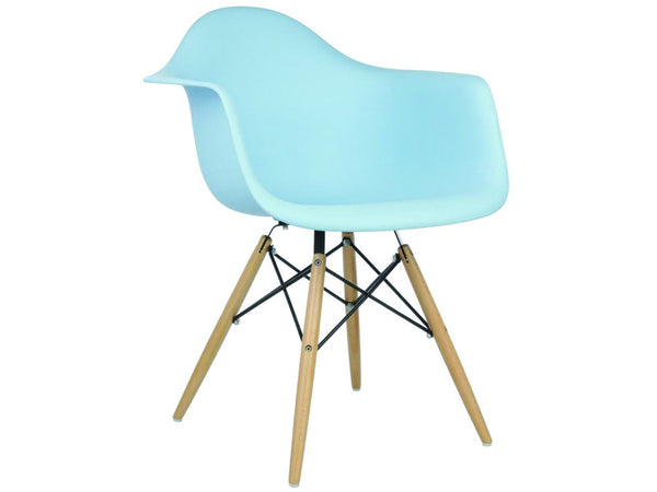 Newell Furniture l EAMES Style DAW Chair Light Blue  : NewellFurniture EamesDAWblue2grande from products.newellfurniture.com size 600 x 450 jpeg 20kB