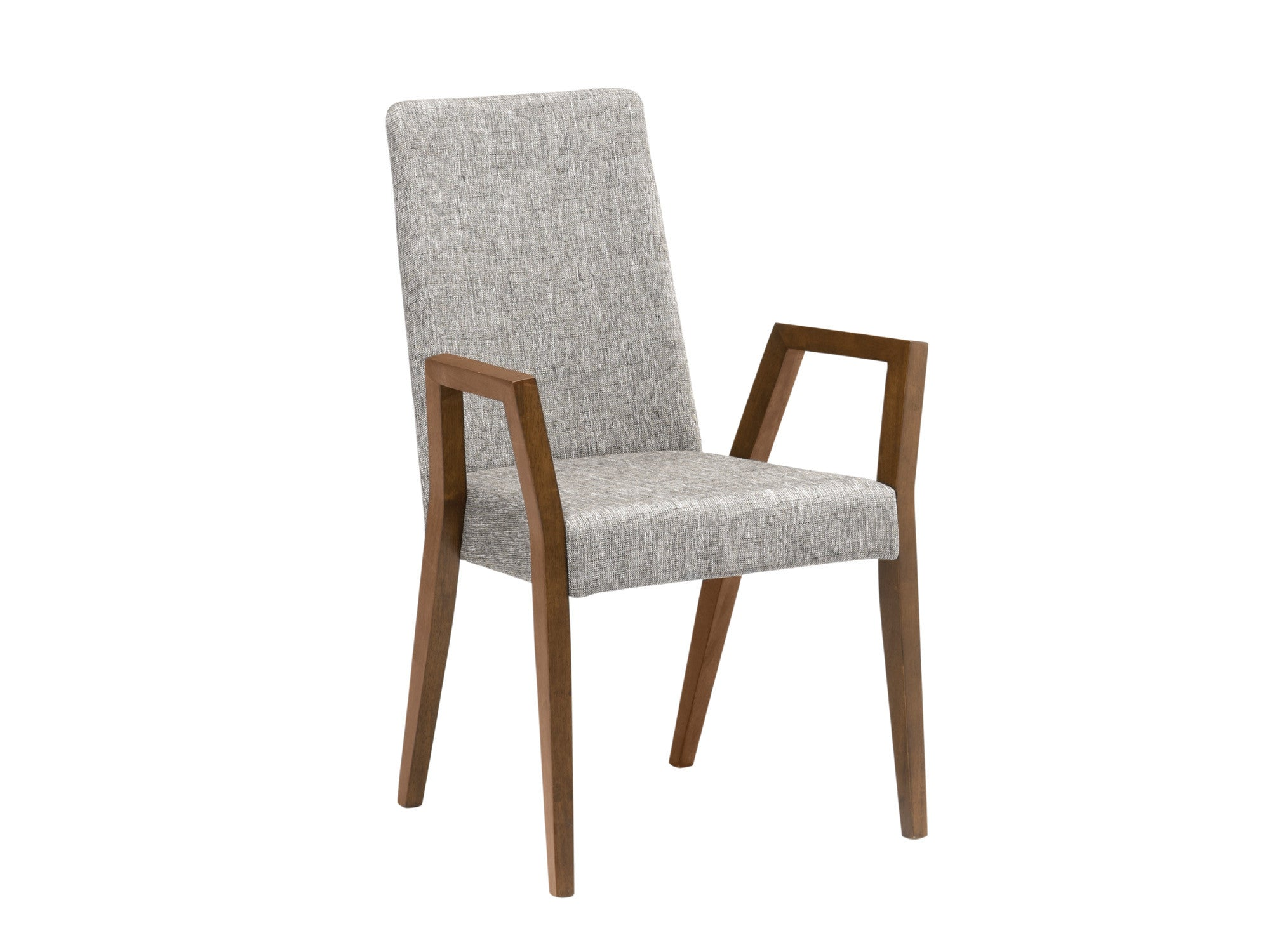 Newell furniture melvie armchair coral meubles for Meubles newell montreal
