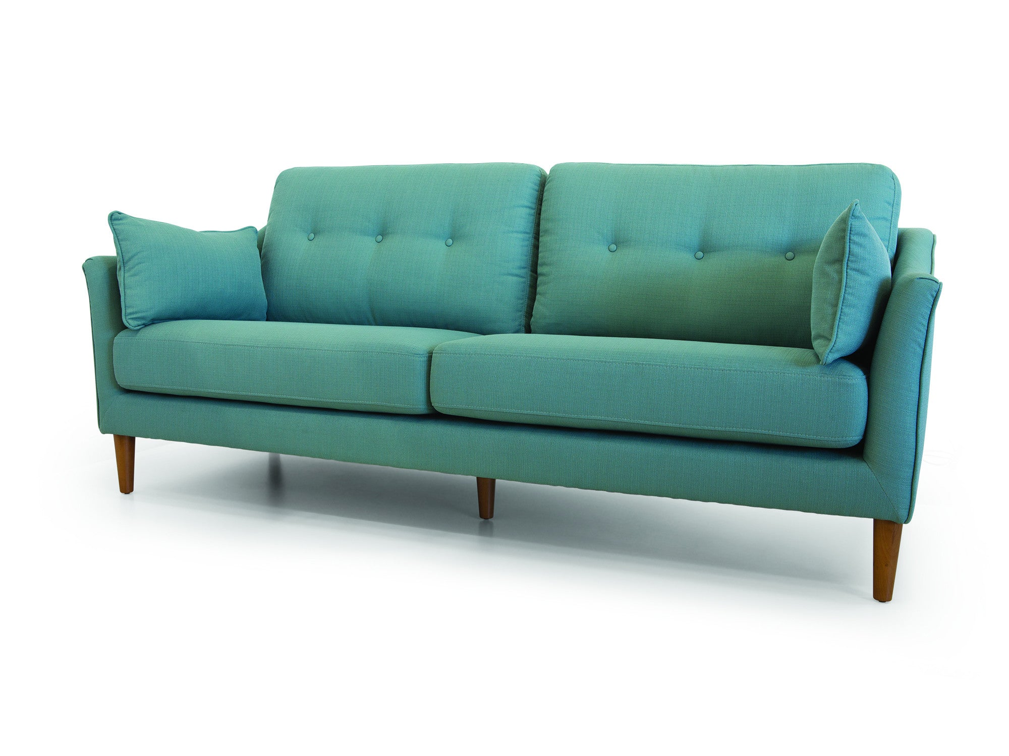 Sandy sofa laguna meubles newell furniture for Meubles newell montreal