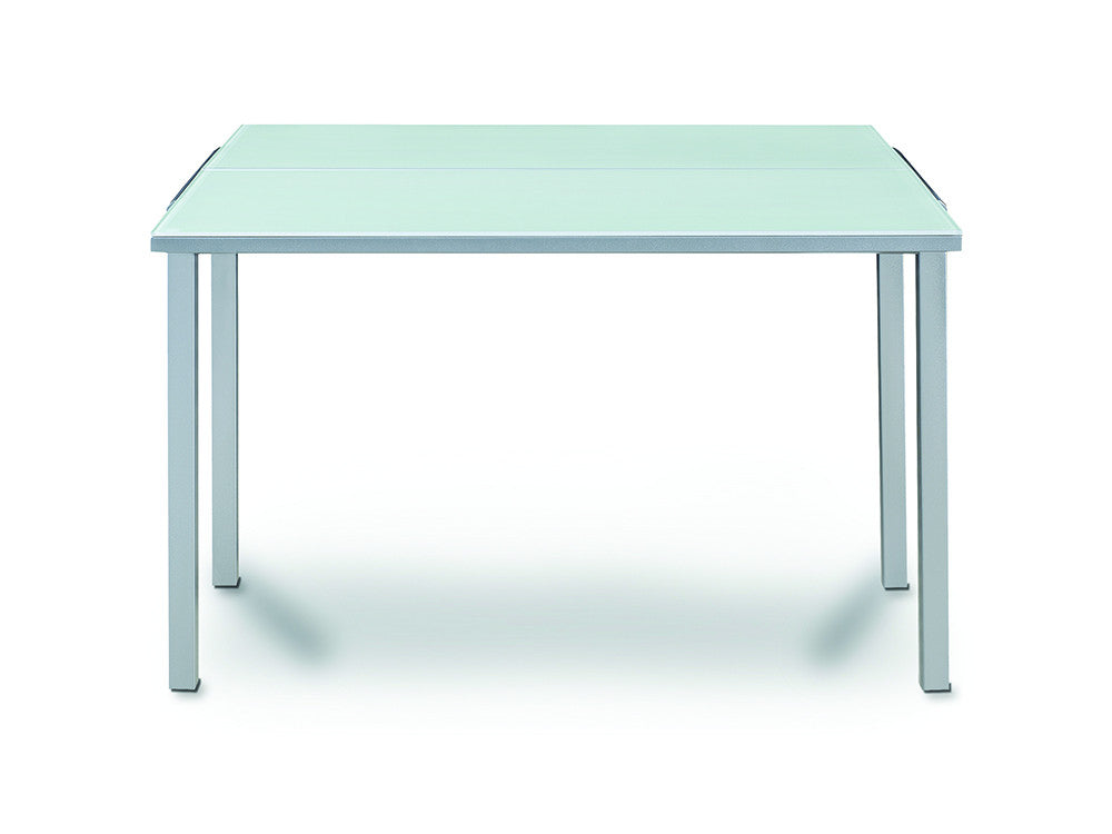 Newell furniture l square extendable desk meubles newell for Meubles newell montreal