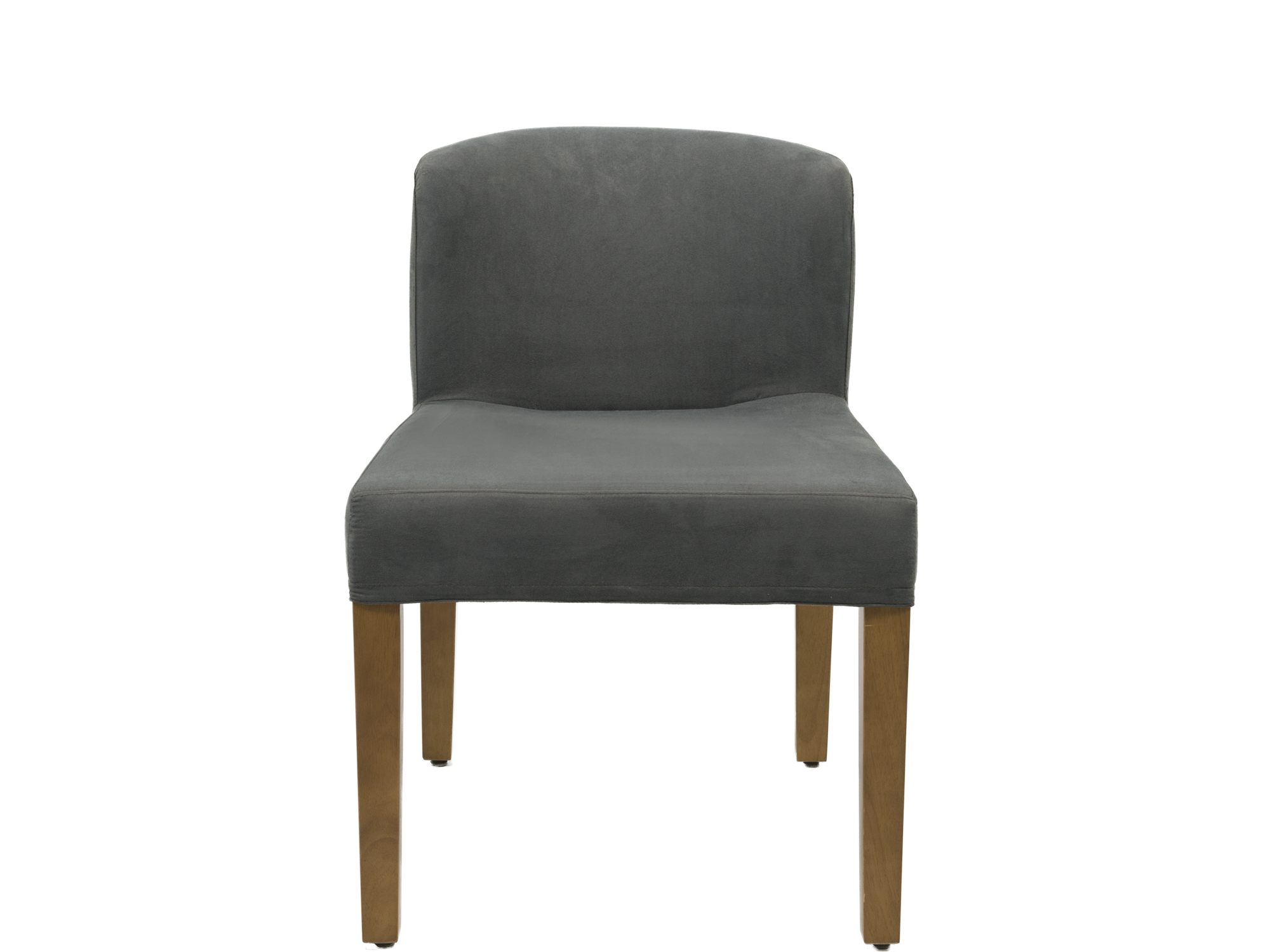 Apex dining chair meubles newell furniture for Meubles newell montreal