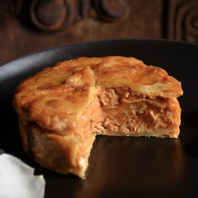 Load image into Gallery viewer, Butter Chicken Pie