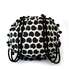 Load image into Gallery viewer, Njola Njola Knapsack - Children's Fun Bag