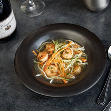 Load image into Gallery viewer, Prawn Pho