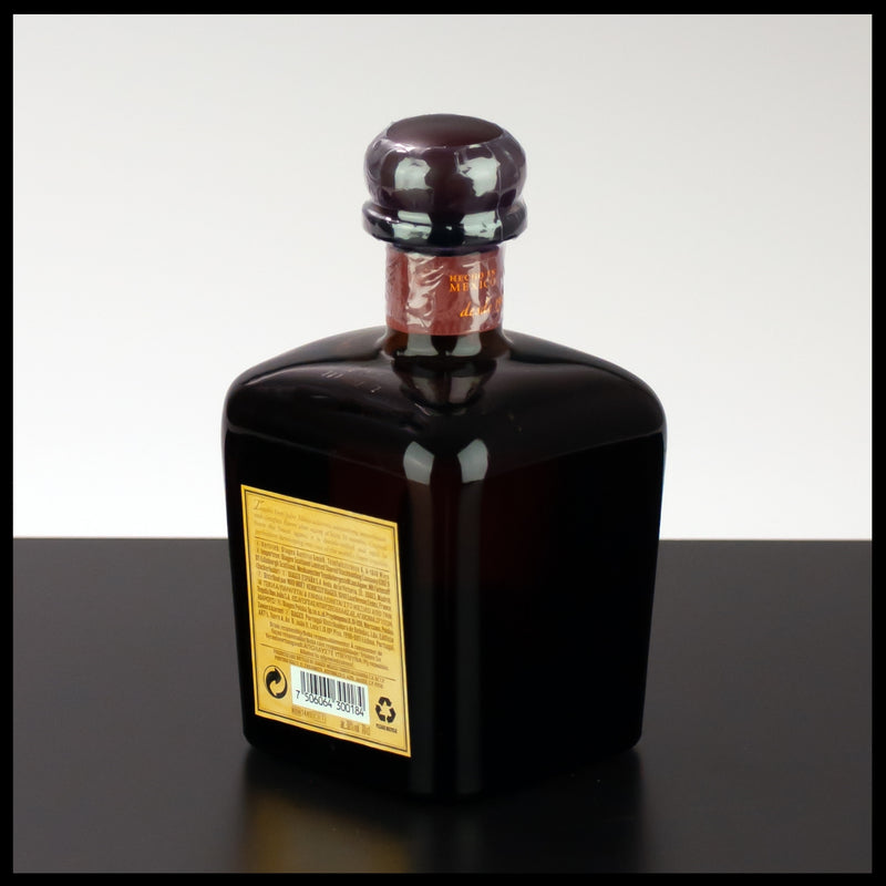 Don Julio Anejo Tequila 0,7L - 38%