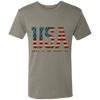 Love It Or Leave It Men's T-Shirt