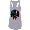 NL1533 Ladies Ideal Racerback Tank