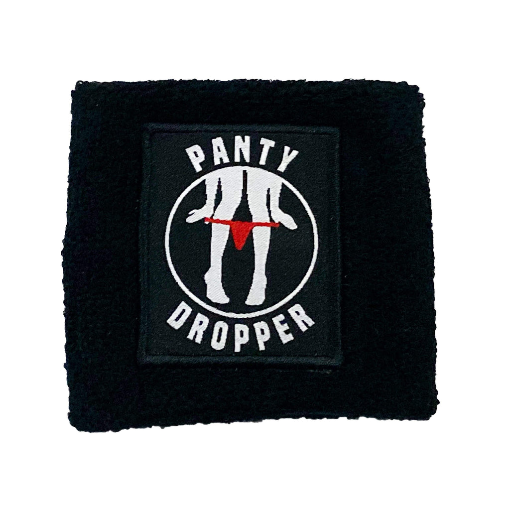 Panty Dropper Reservoir Sock (Patch)