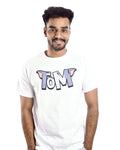 Tom & Jerry Quali-tee