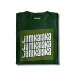 """Jumkalaka Jumkalaka"" Quali-Tee 